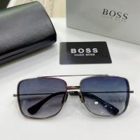 DITA AAA Quality Sunglasses #890779