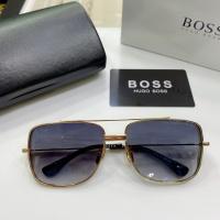 DITA AAA Quality Sunglasses #890780