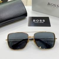 DITA AAA Quality Sunglasses #890781