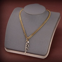 Christian Dior Necklace #890795