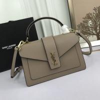 Yves Saint Laurent YSL AAA Messenger Bags For Women #890820
