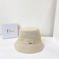 Christian Dior Caps #890832