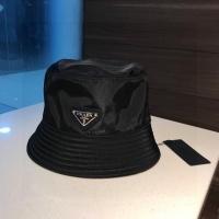 Prada Caps #890843