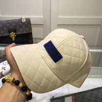 Christian Dior Caps #890904