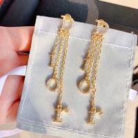 Christian Dior Earrings #890955