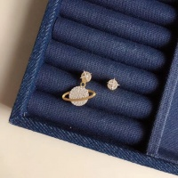 apm Monaco Earrings #890964