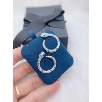 apm Monaco Earrings #890968