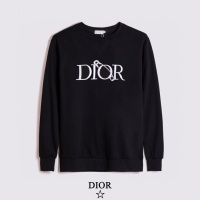 Christian Dior Hoodies Long Sleeved For Men #891056
