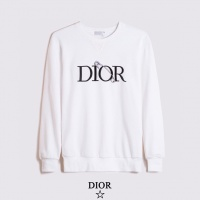 Cheap Christian Dior Hoodies Long Sleeved For Men #891057 Replica Wholesale [$40.00 USD] [W#891057] on Replica Christian Dior Hoodies