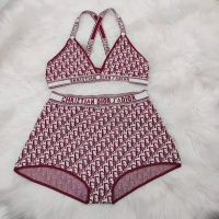 Christian Dior Bathing Suits For Women #891138