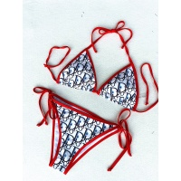 Christian Dior Bathing Suits For Women #891150