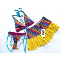 Dolce & Gabbana Bathing Suits For Women #891152