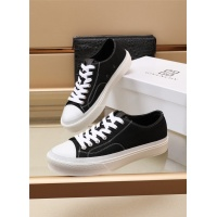 Givenchy Casual Shoes For Men #891162