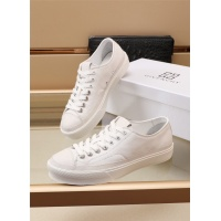 Givenchy Casual Shoes For Men #891163