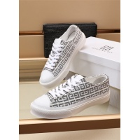 Givenchy Casual Shoes For Men #891164