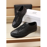 Givenchy Casual Shoes For Men #891165