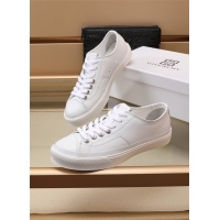 Givenchy Casual Shoes For Men #891166