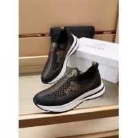 Versace Casual Shoes For Men #891175