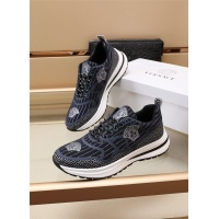 Versace Casual Shoes For Men #891177