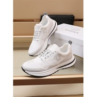 Versace Casual Shoes For Men #891178