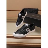 Armani Casual Shoes For Men #891181