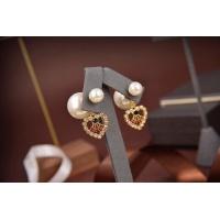 Christian Dior Earrings #891218
