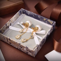 Christian Dior Earrings #891220