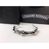 Chrome Hearts Bracelet #891229
