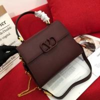 Valentino AAA Quality Handbags For Women #891280