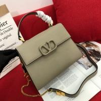 Valentino AAA Quality Handbags For Women #891281