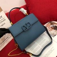 Valentino AAA Quality Handbags For Women #891282