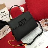 Valentino AAA Quality Handbags For Women #891283