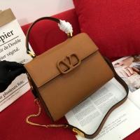 Valentino AAA Quality Handbags For Women #891284