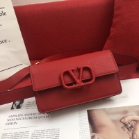 Valentino AAA Quality Messenger Bags For Women #891288