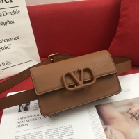 Valentino AAA Quality Messenger Bags For Women #891289