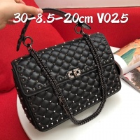 Valentino AAA Quality Handbags For Women #891290
