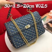 Valentino AAA Quality Handbags For Women #891291