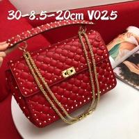 Valentino AAA Quality Handbags For Women #891292