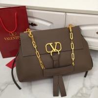Valentino AAA Quality Handbags For Women #891293