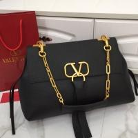 Valentino AAA Quality Handbags For Women #891294