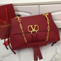 Valentino AAA Quality Handbags For Women #891295