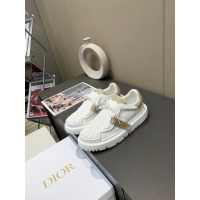 Christian Dior Casual Shoes For Women #891362