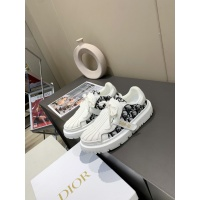 Christian Dior Casual Shoes For Women #891363