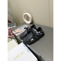 Christian Dior Casual Shoes For Women #891368