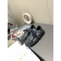 Christian Dior Casual Shoes For Women #891369