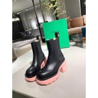 Alexander McQueen Boots For Women #891386