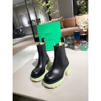 Alexander McQueen Boots For Women #891387