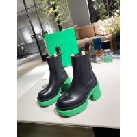 Alexander McQueen Boots For Women #891388