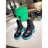 Alexander McQueen Boots For Women #891389