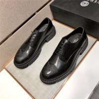 Versace Casual Shoes For Men #891397